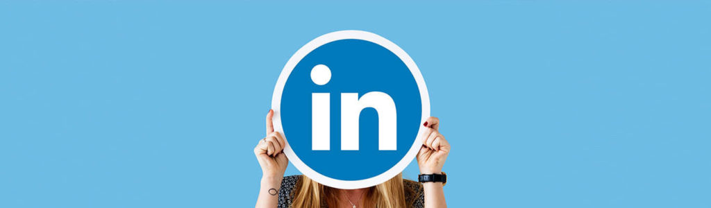 Begin-With-Your-LinkedIn-Profile